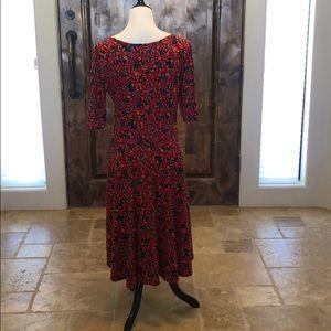 LuLaRoe Dresses - LuLaroe dress